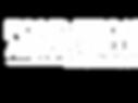 Image logo fr .png