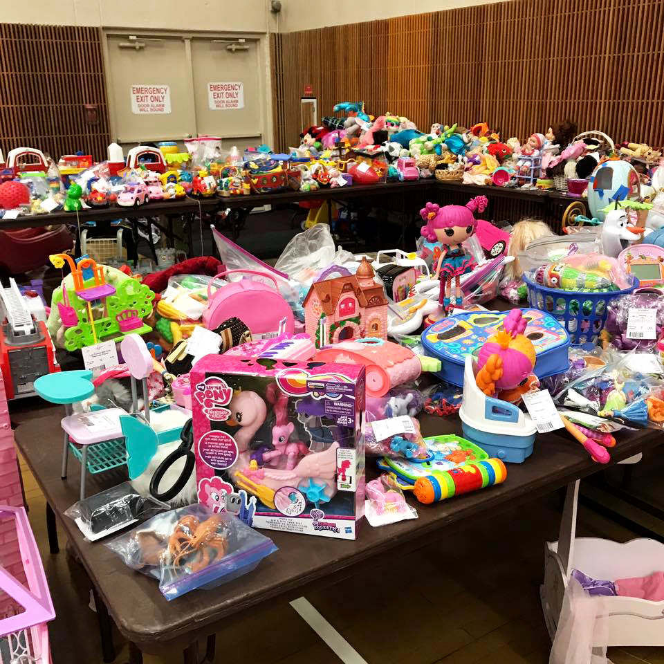 pink_toys