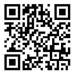 Send me BTC.jpg