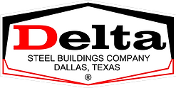 delta_steel_logo_small_495.png