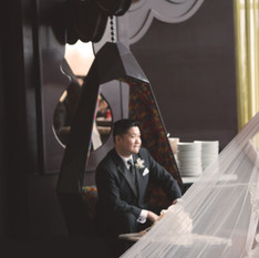 WHOTEL WEDDING.jpg
