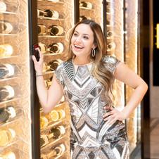 Sharon Huang 9.7.19 -9786.jpg