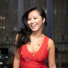 Sharon Huang 9.7.19 -9855.jpg