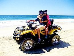 2 rider ATV.jpg