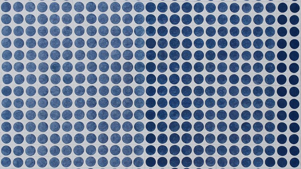 Prueba. Acrílico-lienzo (100x63cm)