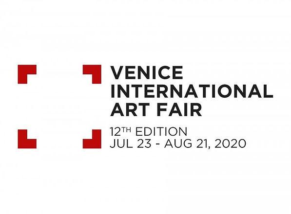 venice_int_art_fair_001_2020.jpg