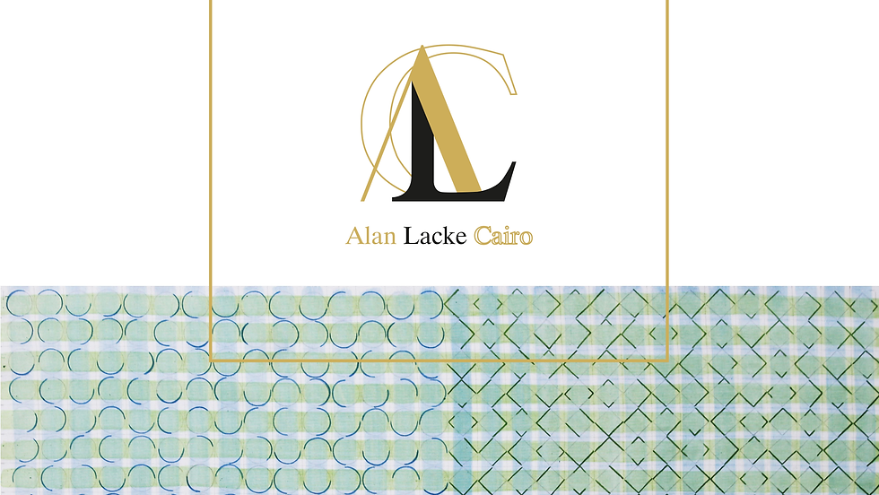 El-punto_Alan-Lacke-1.png