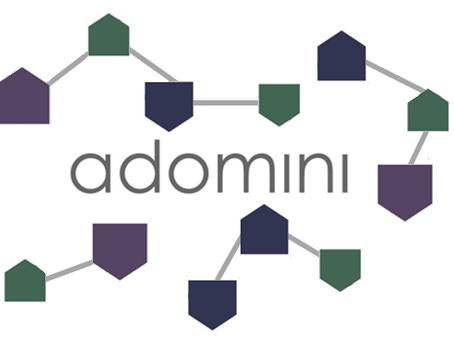 Comunicado Adomini