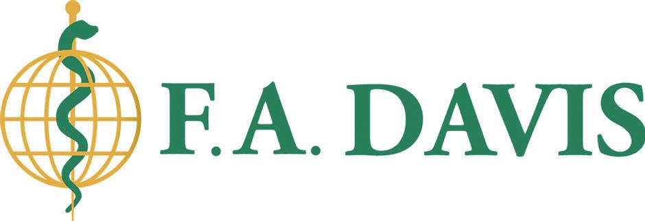 FAD Logo_RGB (004).jpg