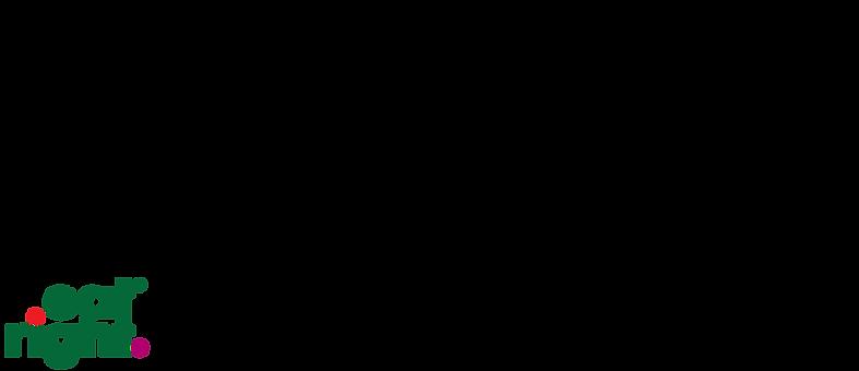5b2e1b13-08c8-4249-a58b-d06fecf92356.png