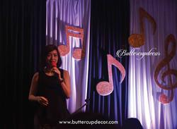 Marsela Music Concert 2016
