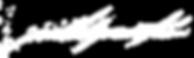 Logo PNG baja a 1000px.png