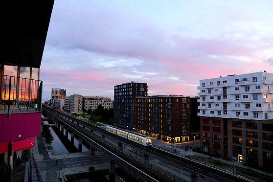3-Metro-Øresund-Rikke-Colburn.jpg