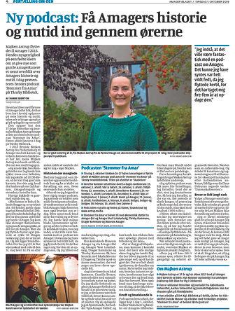 2019-10-01_Amager_Bladet_-_Uge_40_print_