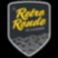 Retro Ronde