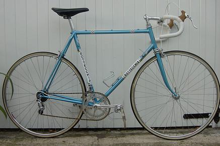 1971-bottecchia-full-bikejpg