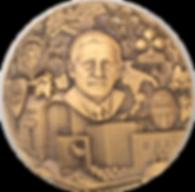 Trans Medal.png