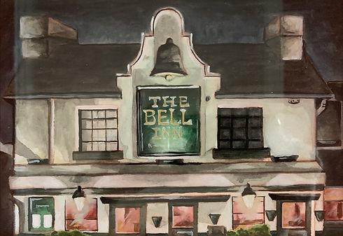 Bell Painting_edited.jpg
