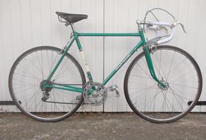 1961-helyett-speciale-full-bikejpg