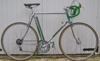 full-bike-1969-hetchins-swallowjpg