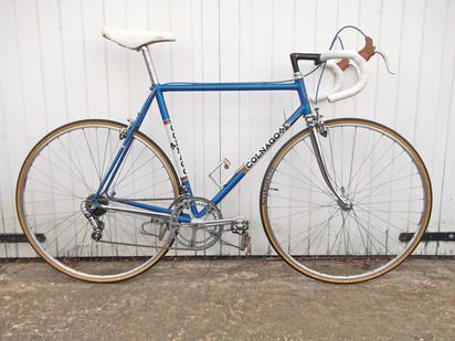 full-bikejpg