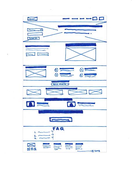 TAE Sketch 01.png