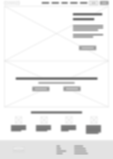 CareCore Home Web Wireframe.png