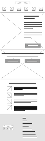 CareCore Home Mobile Wireframe.png