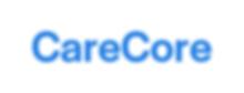CareCore Logo.png