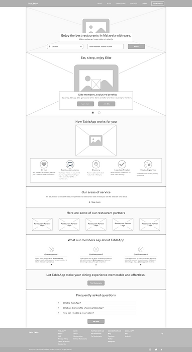 01. TableApp Home Page Wireframe.png