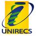 Unirecs.jpg