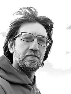 Matías Cacciagrano (Argentina)