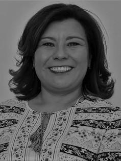 Celia  Mireles Cárdenas (MÉXICO)