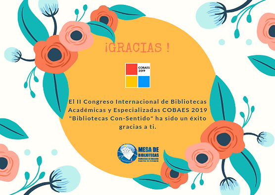 Tarjeta Agradecimiento COBAES 2019.png