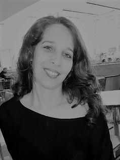 Nancy Sánchez Tarragó (Brasil)
