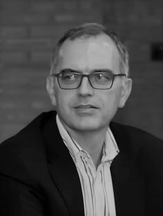 Gregorio García Reche (ESPAÑA)