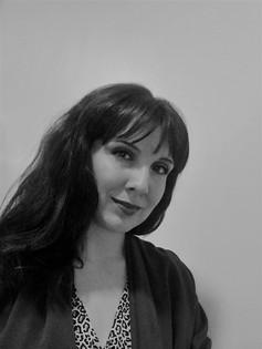 Leslie Villanueva Flores (CHILE)