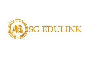 SG-EDULINK.png