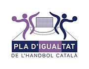 PLA IGUALTAT 2.jpg