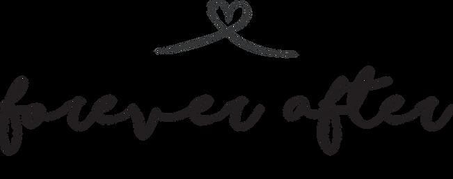 becs logo.png