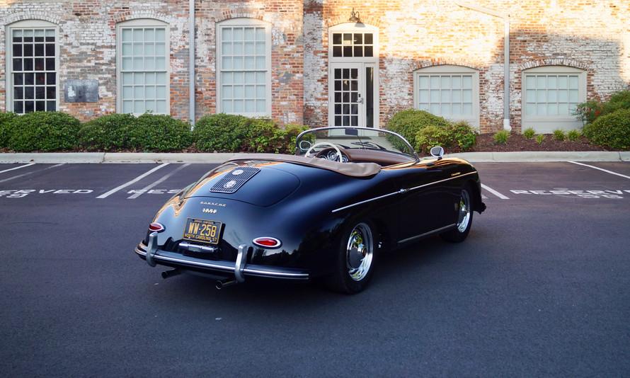 Porsche 356 Speedster10.jpg