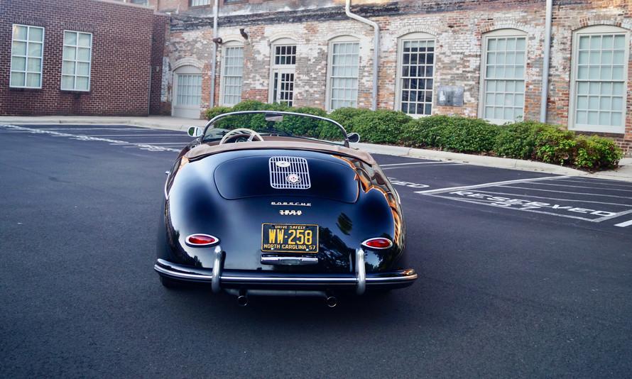 Porsche 356 Speedster12.jpg