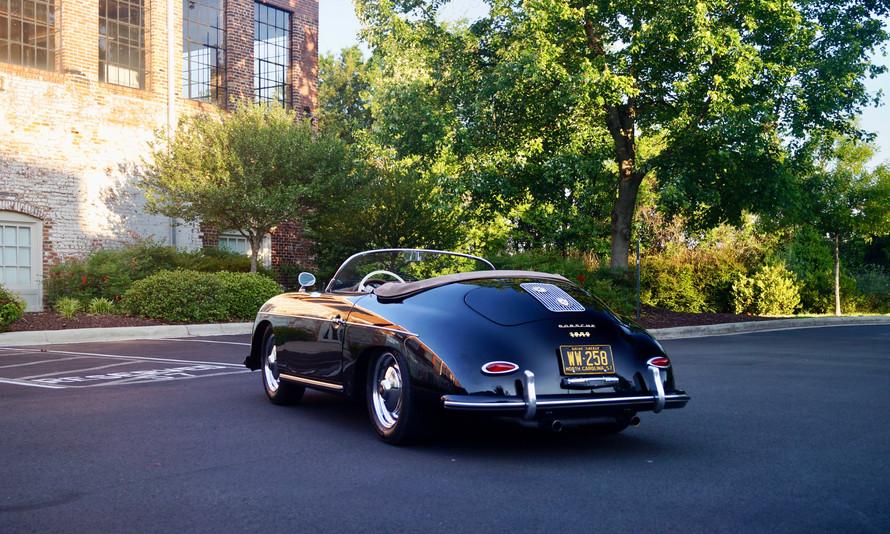 Porsche 356 Speedster 8.jpg