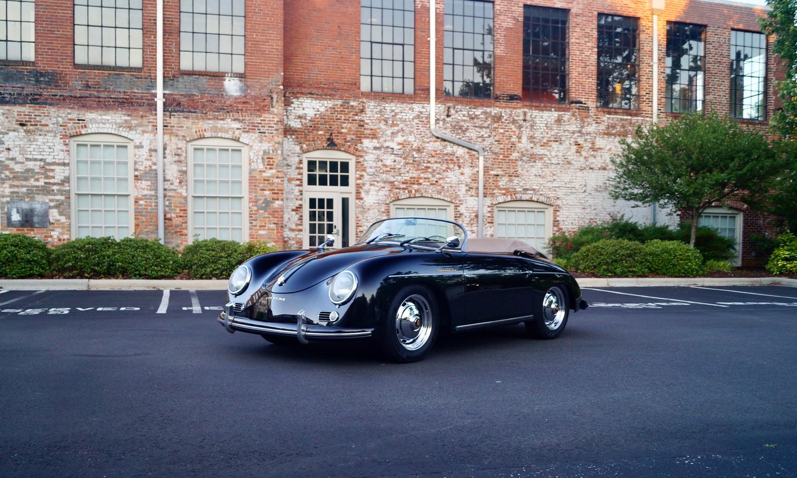 Porsche 356 Speedster.jpg