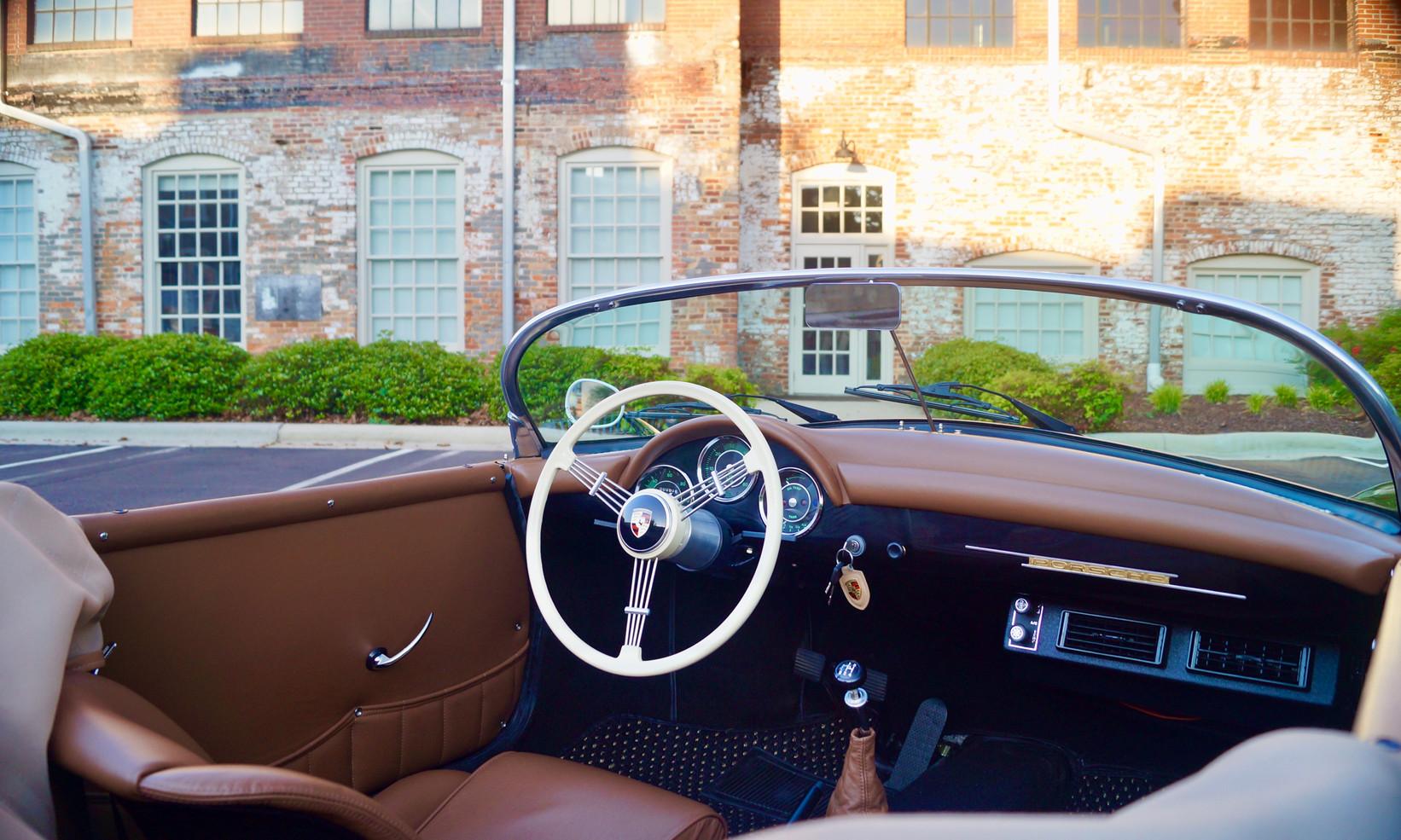 Porsche 356 Speedster13.jpg