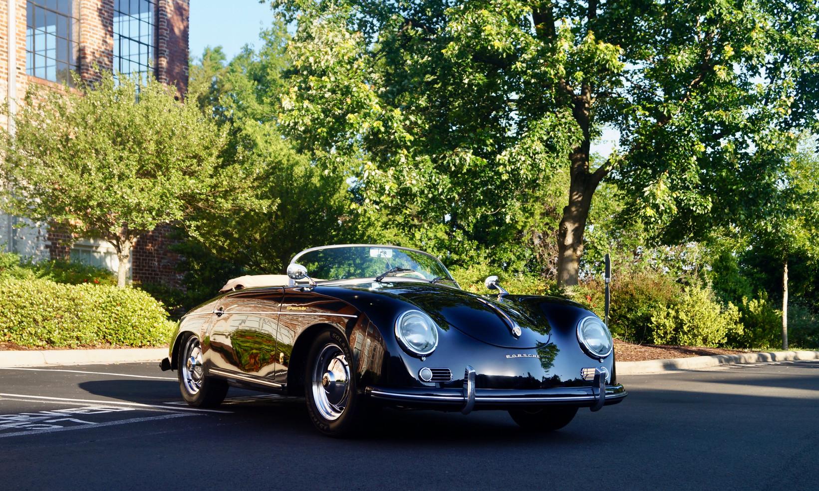 Porsche 356 Speedster9.jpg
