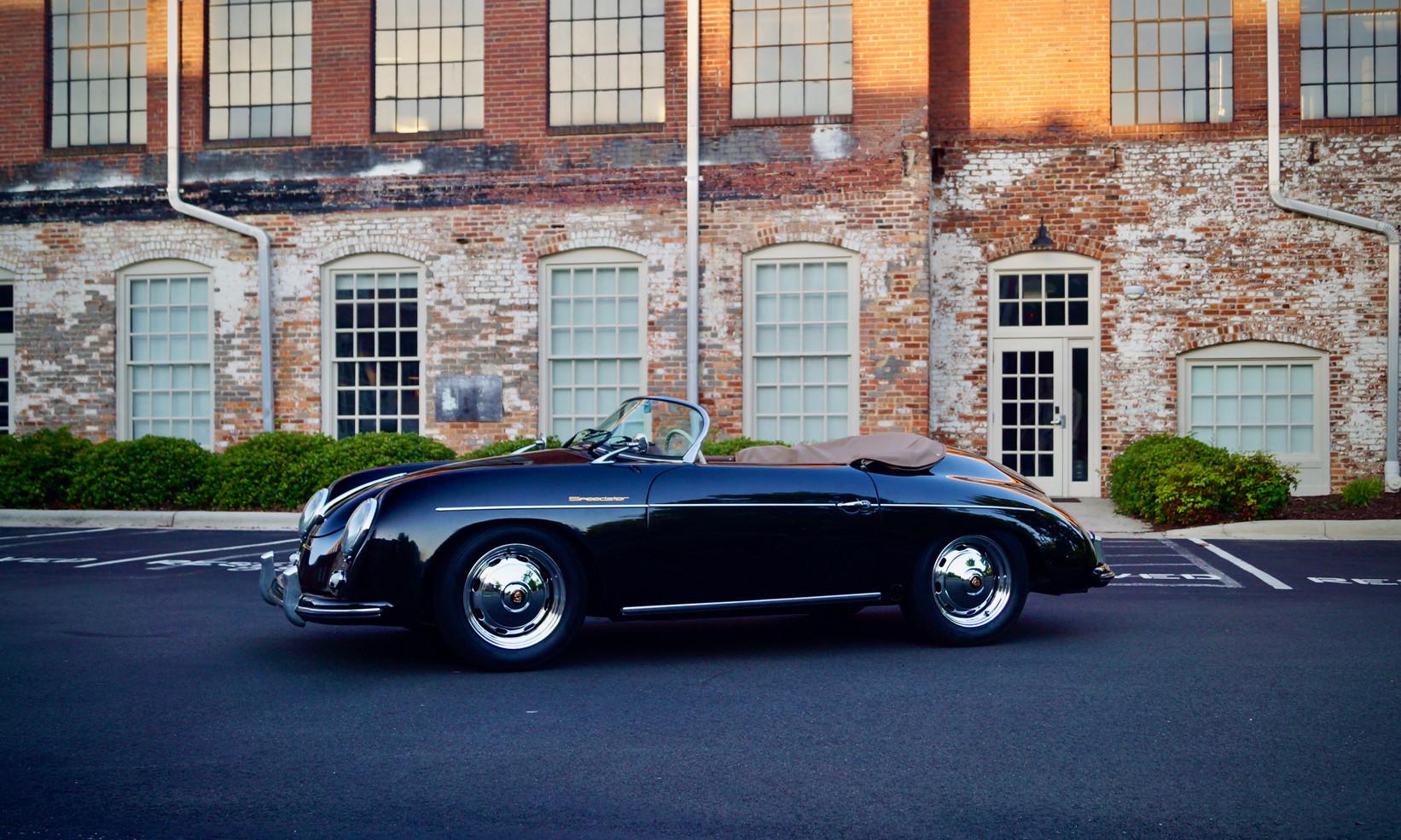 Porsche 356 Speedster 3.jpg