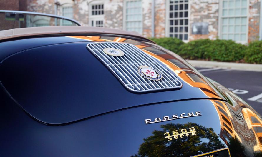 Porsche 356 Speedster14.jpg
