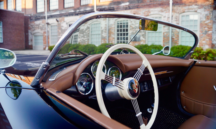 Porsche 356 Speedster 5.jpg