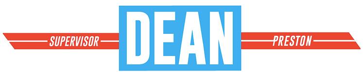 dean banner.png